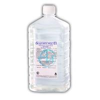 Дезихэнд, концентрированный раствор 1 литр
